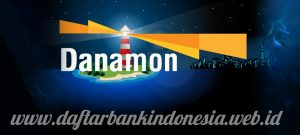 Bank Danamon Indonesia Atau Bank Danamon