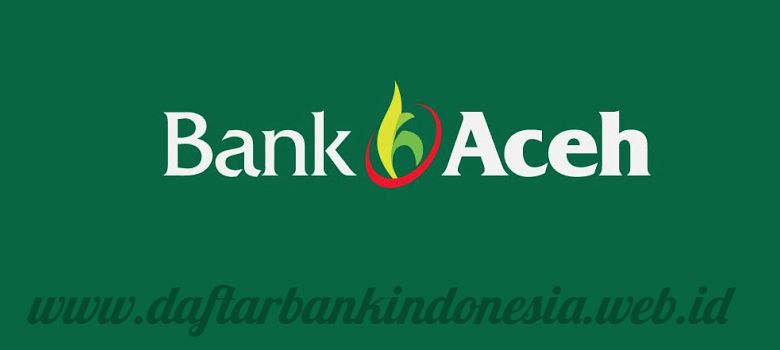 PT Bank Aceh