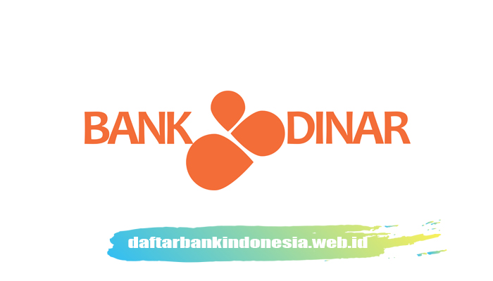 Bank Dinar Indonesia