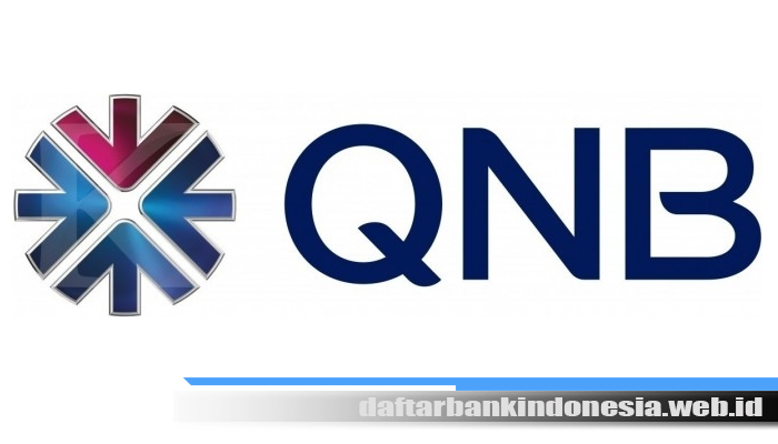 Bank QNB Indonesia