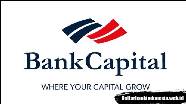 Bank Capital Indonesia
